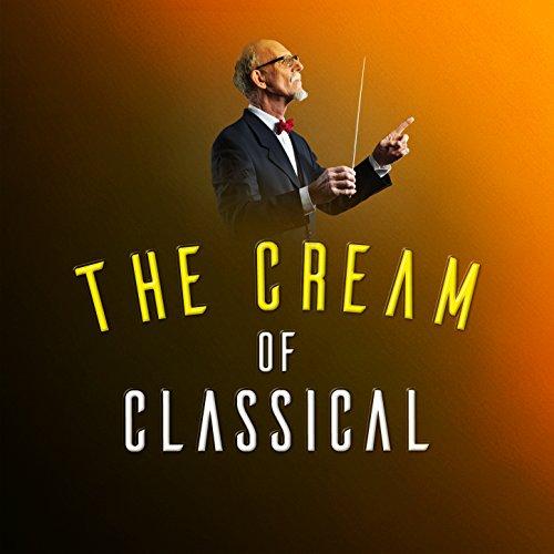 - Rhapsody on a Theme of Paganini