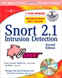 img - for Snort 2.0 Intrusion Detection book / textbook / text book