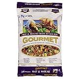 Hagen H1130 Rat and Mouse Gourmet Mix, 1kg (2.2-Pound)