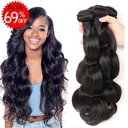 Weave Extensions - 2