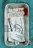Morte Invisível