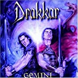 Gemini by Drakkar (2000-04-03)