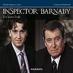 Ein böses Ende (Inspector Barnaby 3) | Caroline Graham