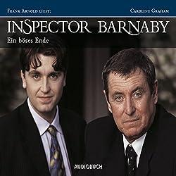 Ein böses Ende (Inspector Barnaby 3)