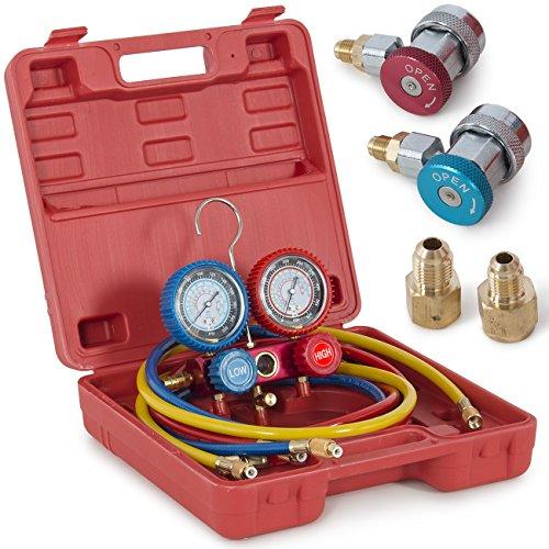 10 22 oil filter adapter - 4