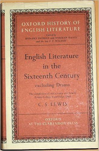 Bonamy dobree english essayists