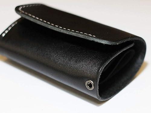 c742017fc796 Amazon | crafta ミニマムウォレット「milet(S)」 (黒) | crafta | 財布