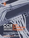 Internetwork Expert's CCIE Routing and Switching Lab Workbook, Brian Dennis and Brian McGahan, 0976776316