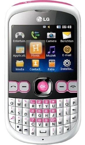 lg-c305-unlcoked-quadband-full-keyborad-wifi-bluetooth-gsm-cellphone-pink-color-movistar-unlocked-no