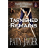 Tarnished Remains: Shandra Higheagle Mystery