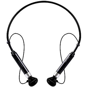 ollivan Original Fineblue fd-600 Deportes Bluetooth inalámbrico movimiento en auriculares con cancelación de ruido