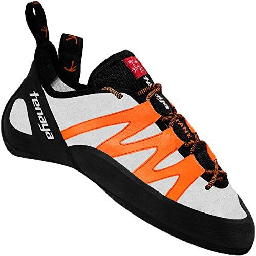 Tenaya - Tatanka (climbing shoe)