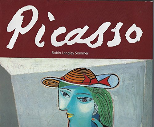 Picasso, used for sale  Delivered anywhere in USA