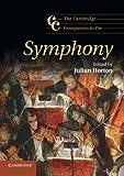 The Cambridge Companion to the Symphony