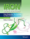 Iron Metabolism: From Molecular Mechanisms to
