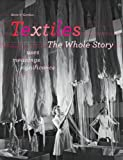 Textiles, Beverly Gordon, 0500515662