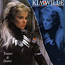 Teases & Dares /  Kim Wilde
