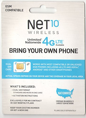 net-10-activation-kit-for-gsm-phones-and-smartphones-for-unlocked-att-att
