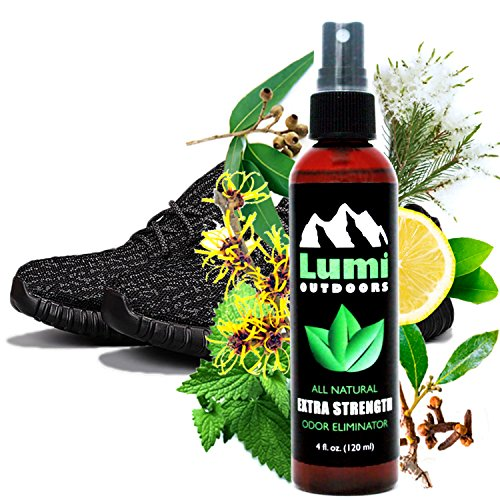 natural-shoe-deodorizer-spray-and-foot-odor-eliminator-extra-strength-shoe-spray-uses-essential-oils