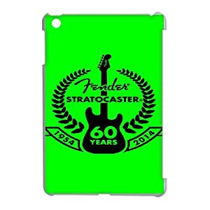 DIY Stylish Printing Fender Cover Custom Case For iPad Mini MK2S933626