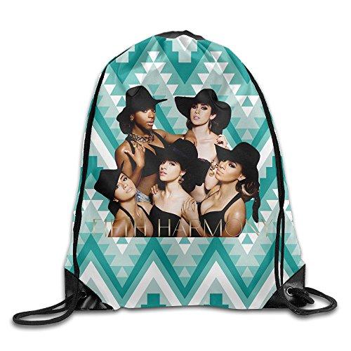 kfjnjins-fifth-harmony-drawstring-backpack-sack-bag