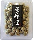 東峰堂 わさびマヨネーズ豆 80g×3袋