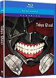Tokyo Ghoul: Season One [Blu-ray]