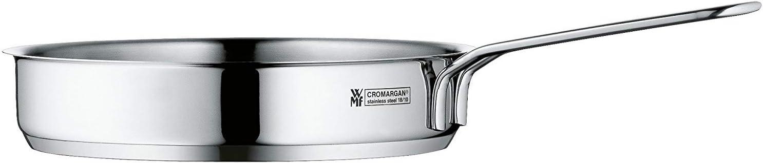 Servierpfanne Mini Ø 18 cm keramik-beschichtet