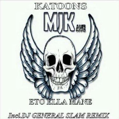 eto-ella-mane-dj-general-slam-moja-ke-remix