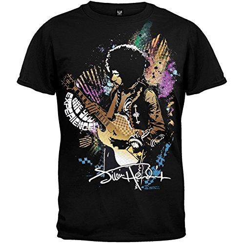 Old GloryHerren T-Shirt