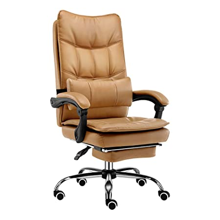 High End Office Furniture >> Chairs Home Office Furniture Computer High End Office Leisure Back