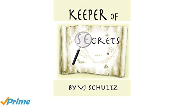 Keeper of Secrets: A Disguised Remember Password Keeper