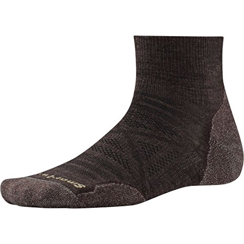 chestnut Outdoor Mini Socken Damen Phd Smartwool Light xfY1zwSq