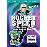 Secrets Of Hockey V1