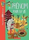 Un prénom pour la vie - Mille livres par Lebrun