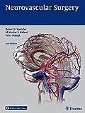 img - for Neurovascular Surgery book / textbook / text book