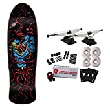 Santa-cruz-skateboards Review and Comparison