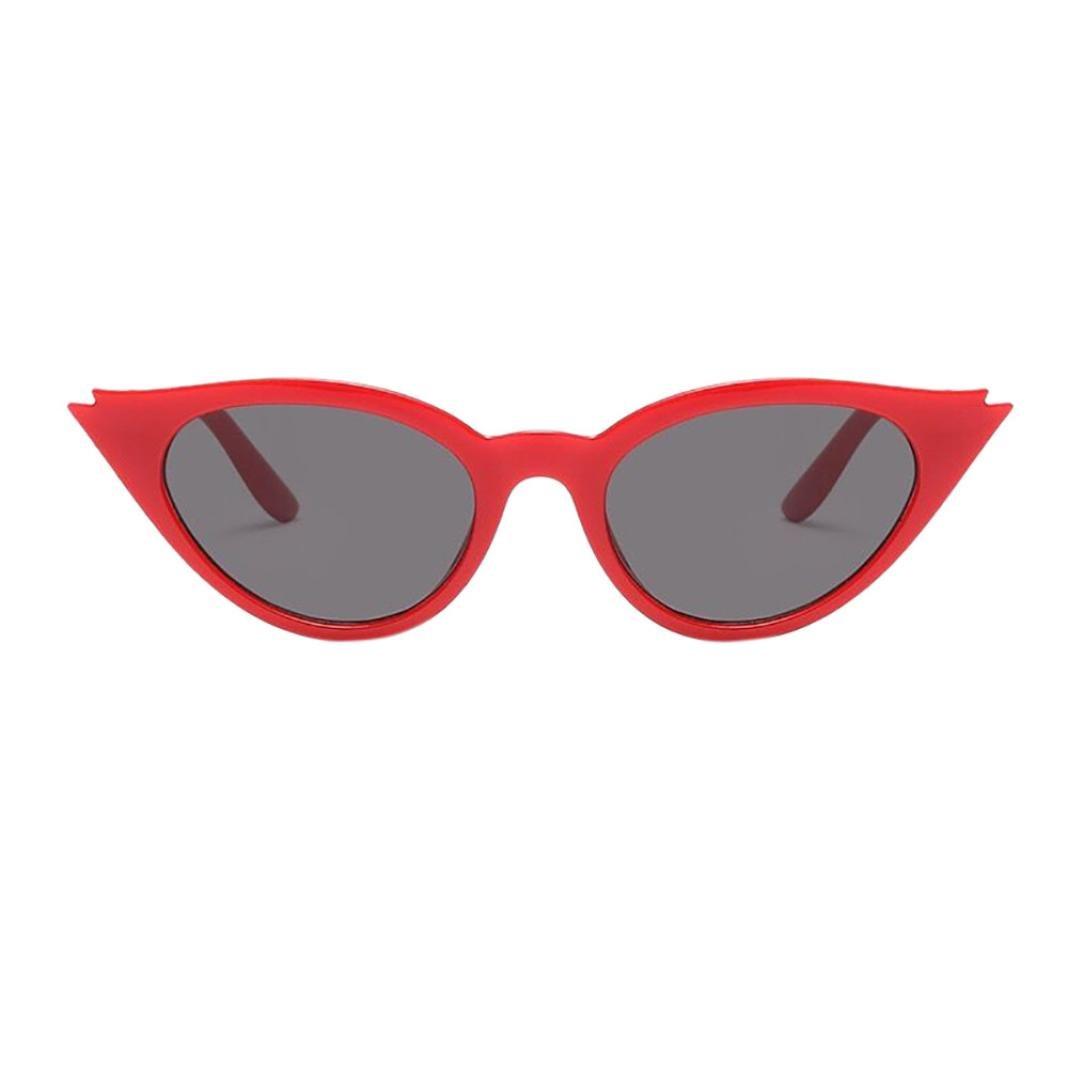 Btruely Herren_Gafas de Sol Hombre polarizadas Aviador Gafas de Sol Mujer Gafas de Sol Vintage Sunglasses Unisex Retro de Verano de Viaje (E): Amazon.es: ...