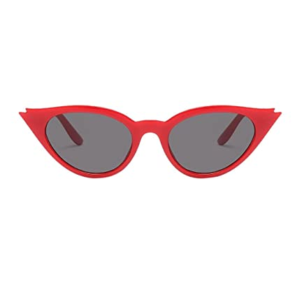Btruely Herren_Gafas de Sol Hombre polarizadas Aviador Gafas ...