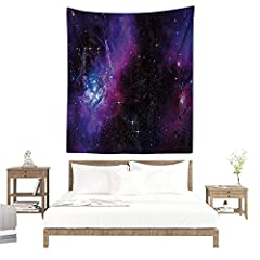 Materials: 100% polyesterFeatures:♦♦Bedspread Beach Pool Towel Cloth ♦♦Durable material, washable and reusable♦♦Comfy, stretchy, skin-friendly, and soft♦♦Wall Tapestry are made of 100% lightweight polyester★Perfect Custom Bedroom Tapestry: ♦♦...