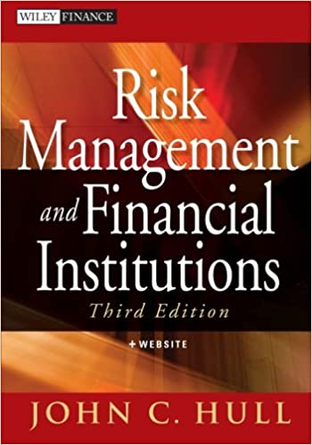 Buy risk management and financial institutions web site wiley buy risk management and financial institutions web site wiley finance book online at low prices in india risk management and financial institutions fandeluxe Choice Image