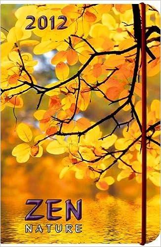 Téléchargement Gratuit De Bookworm Pour Pc Zen Nature