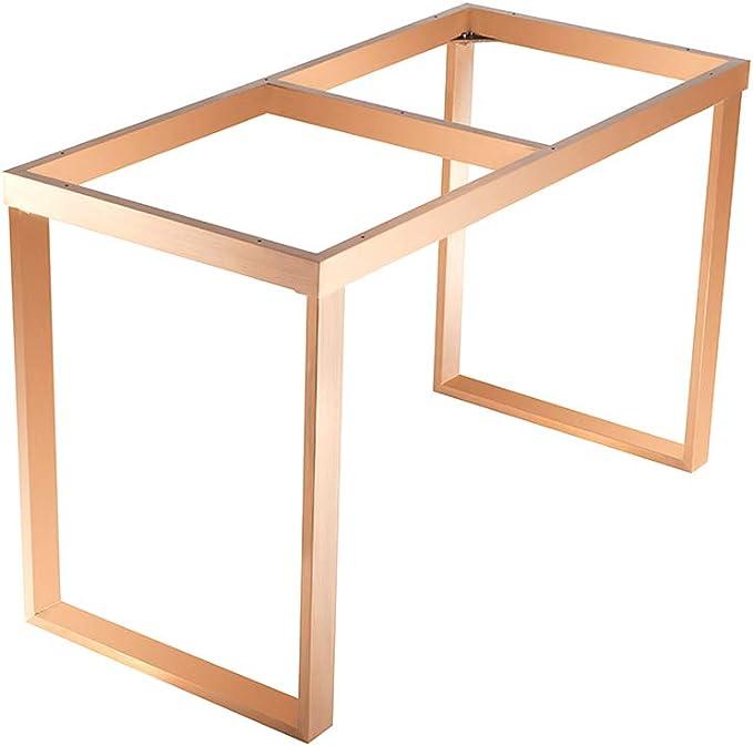 Furniture legs Patas de Muebles de Cobre galvanizado, adecuadas ...