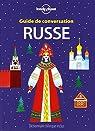 Guide de Conversation Russe - 6ed par Planet