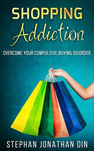 Overcoming sexual addiction