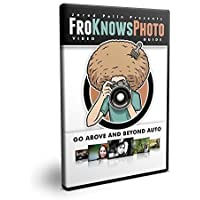 FroKnowsPhoto Beginner Photography Guide