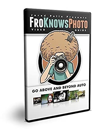 the complete froknowsphoto 6 hour guide to dslr video download