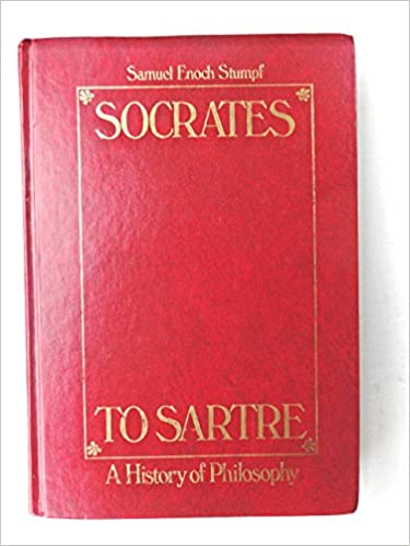 Amazon socrates to sartre history of philosophy 9780070623309 socrates to sartre history of philosophy 3rd edition fandeluxe Choice Image