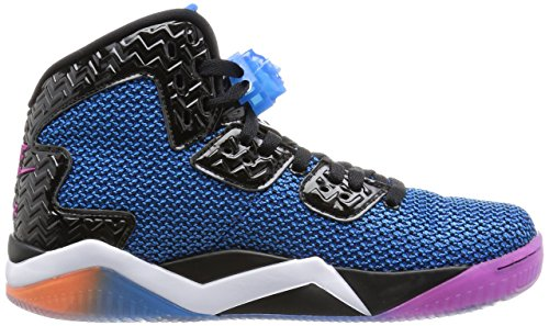 Atmc Pht Pink Bl SPIKE Fr sneakers FORTY JORDAN Mens Black AIR 029 819952 Orng 7PSvqw6zx