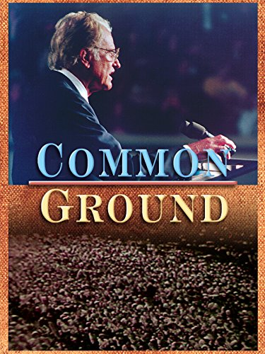 Common Ground -